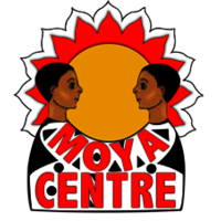 Moya Trust (also known as Moya Centre)