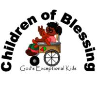 Children of Blessing Trust