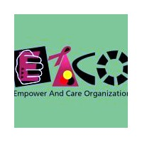 Empower And Care Organization (EACO) Uganda Logo