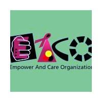 Empower And Care Organization (EACO) Uganda