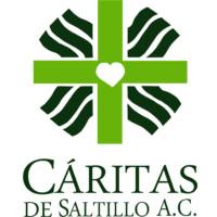 Caritas de Saltillo A.C.
