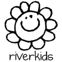Riverkids Foundation