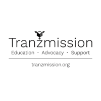Tranzmission, Inc