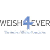 The Andrew Weishar Foundation