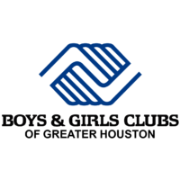 Boys And Girls Clubs Of Greater Houston