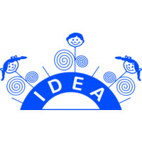 Foundation for Initiatives in Development and Education for All ( IDEA)
