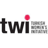 Turkish Women's Initiative