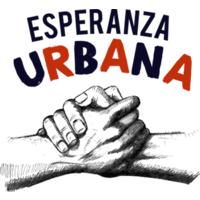 Esperanza Urbana