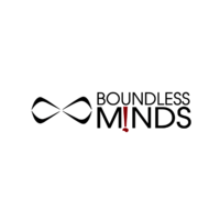 Boundless Minds Limited