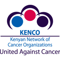 Kenyan Network of Cancer Organizations (KENCO)