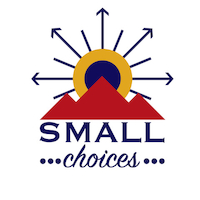 The Small Choices Foundation