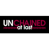 Unchained At Last