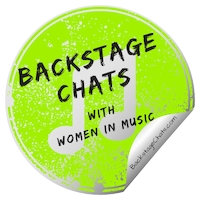 Backstage Chats Foundation