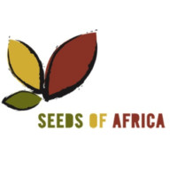 Seeds of Africa Foundation