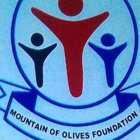 Mountain of Olives Foundation