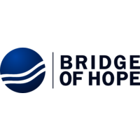 Bridge of Hope NGO for the protection of the rights of children and youth with disabilities
