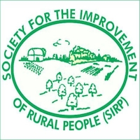 Society for the Improvement of Rural People (SIRP)