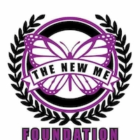 The New Me Foundation