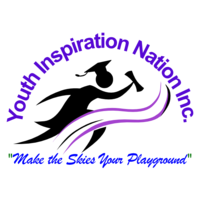 Youth Inspiration Nation Inc
