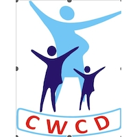 Centre for Women and Children Development