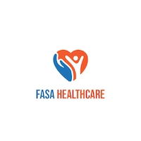 FASA OLD AGE FOUNDATION