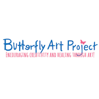 The Butterfly Art Project