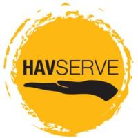 HavServe Volunteer Service Network (HavServe)