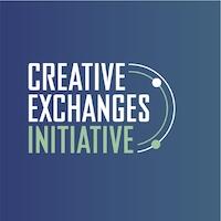Creative Exchanges initiative
