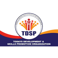TODAY'S DEVELOPMENT AND SKILLS PROMOTION ORGANIZATION