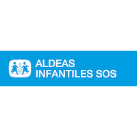 Aldeas Infantiles SOS de Espana  ( SOS Childrens Villages of Spain )