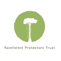 Rainforest Protectors Trust
