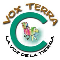 VOX TERRA