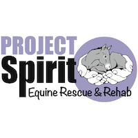 Project Spirit Equine Rescue And Rehab
