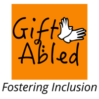 GiftAbled Foundation