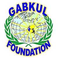 Gabkul Foundation