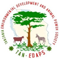 Tanzania Environmental Development and Animal Power Society (TAN-EDAPS)