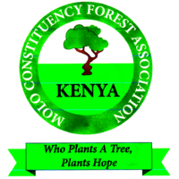 MOLO CONSTITUENCY FOREST ASSOCIATION