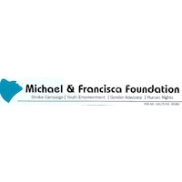 Michael and Francisca Foundation
