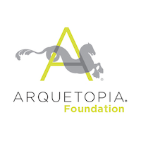 Arquetopia, Foundation for Development