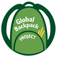 Global Backpack Project Logo