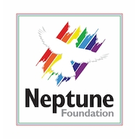 Neptune Foundation