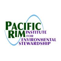 Pacific Rim Institute for Environmental Stewardship