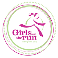 GIRLS ON THE RUN N Y C INC
