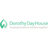 Dorothy Day House Of Hospitality
