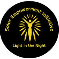 Solar Empowerment Initiative Incorporated