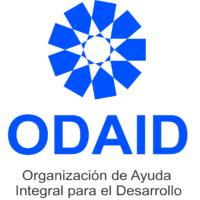 Organizacion de Ayuda Integral para el Desarrollo (ODAID)