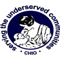Community health iniative organization