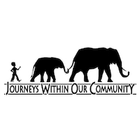 Journeys Within Our Community