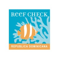 Reef Check Dominican Republic