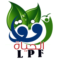 Life Prospects Foundation -LPF